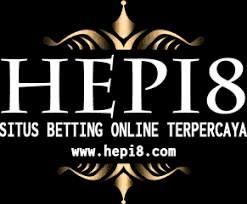 Background of Online Gambling establishments The first
