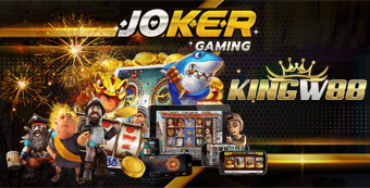 The Workings of the Typical Internet Gambling establishment