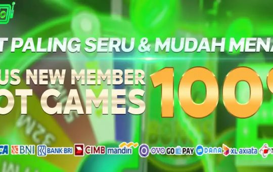 Having fun Online Casino Gamble – Here is How You Can Learn how