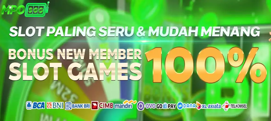 Having fun Online Casino Gamble - Here is How You Can Learn how