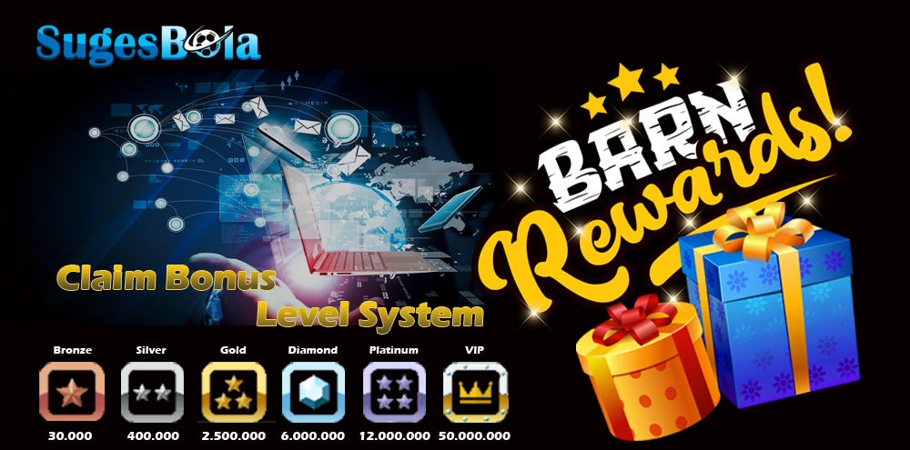 Enjoyable With Online Gambling establishments With the intro